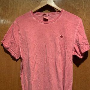 Men's Abercrombie t-shirt